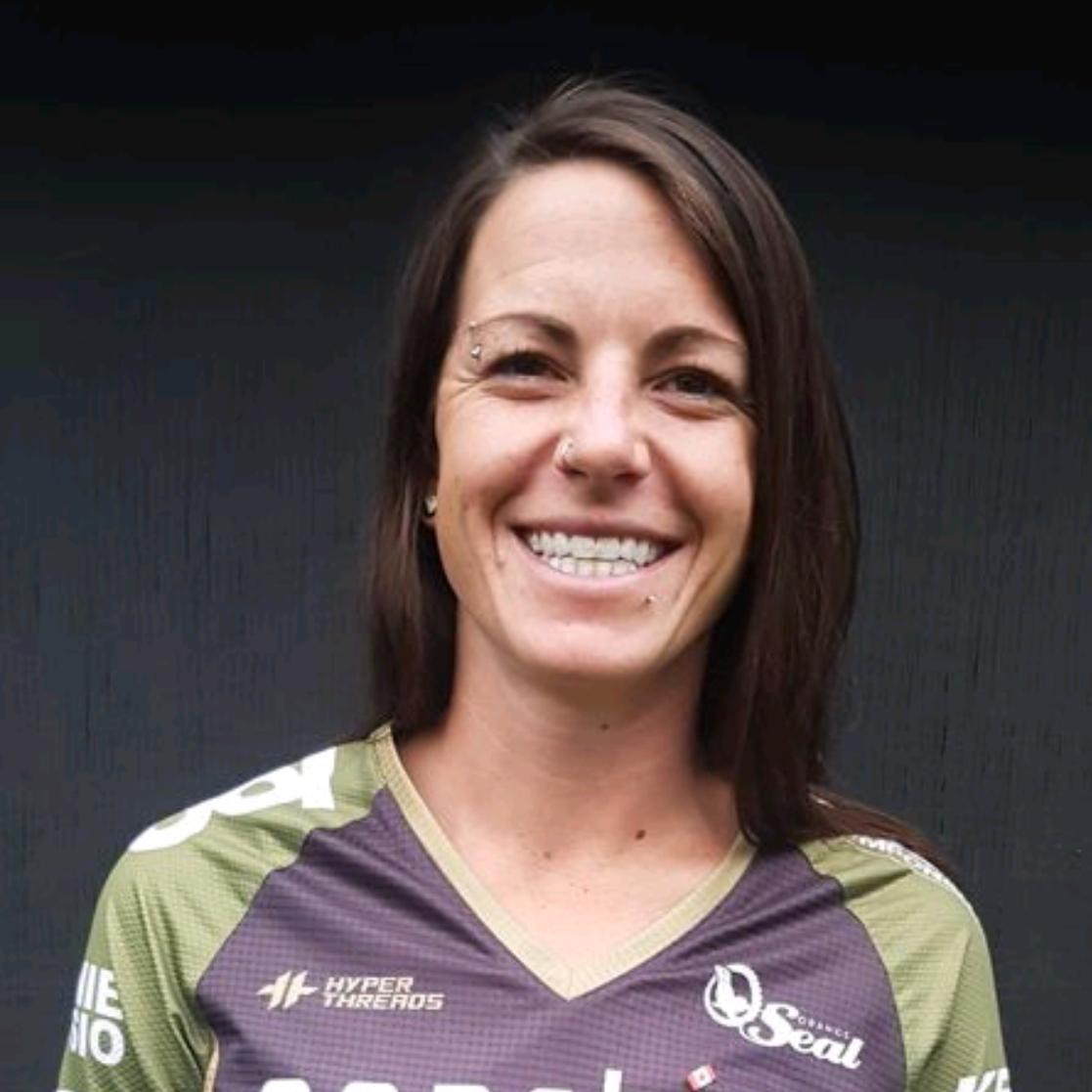 Coach-Jena